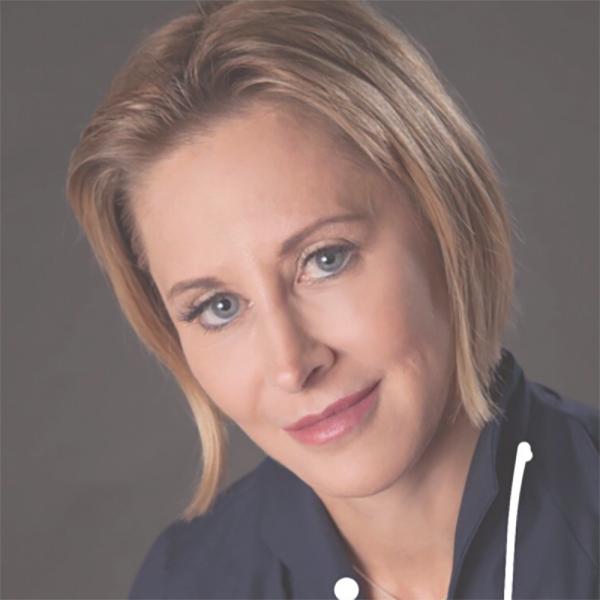 Dr Olah Your Cosmetic Clinic Salisbury