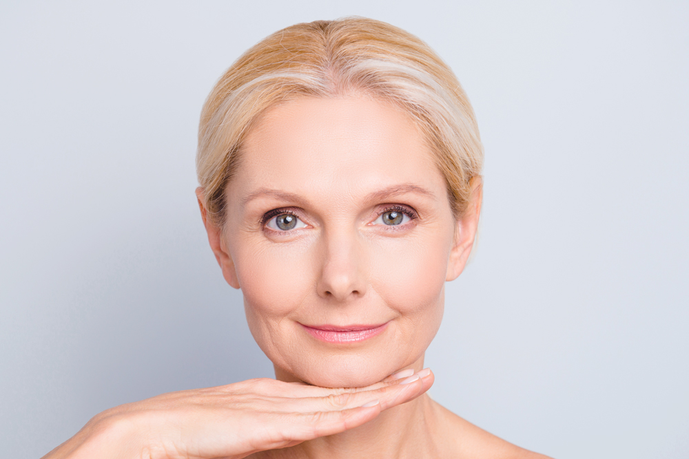 Your Cosmetic Clinic Salisbury Achieving Excellence in Medical Aesthetics
